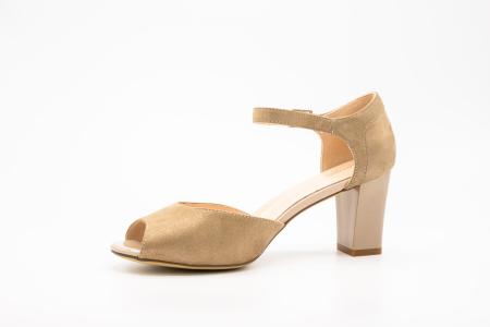Sandale casual SERENA [1]
