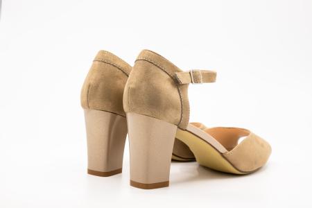 Sandale casual SERENA [2]