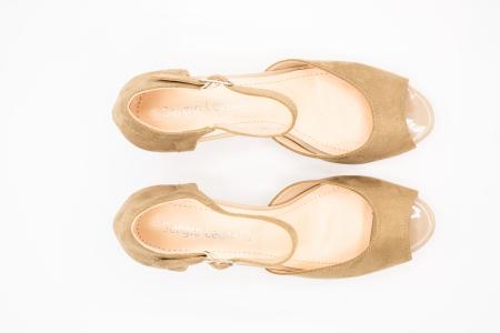 Sandale casual SERENA [3]
