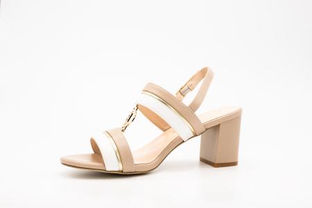 Sandale casual LEONA [1]
