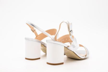 Sandale casual LEONA [2]