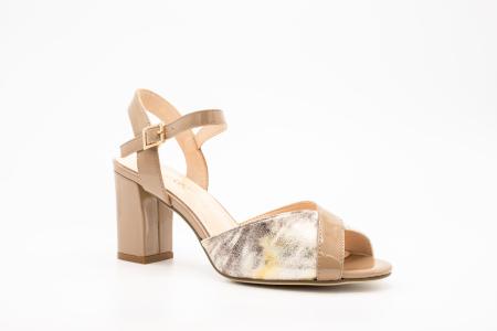 Sandale casual KARA [0]