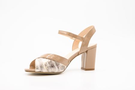 Sandale casual KARA [1]