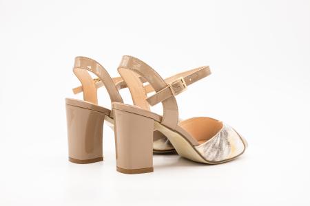 Sandale casual KARA [2]
