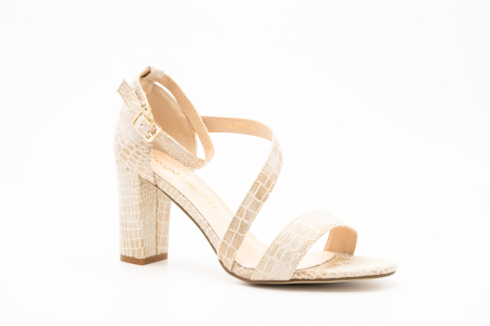 Sandale casual PRINTED [0]