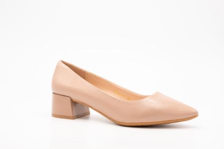 Pantofi office SARA [0]