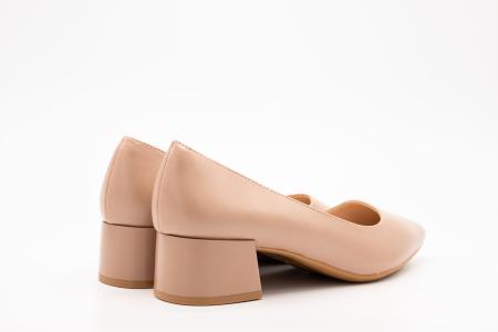 Pantofi office SARA [2]