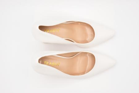 Pantofi office LUNA [3]