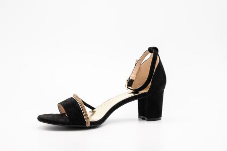 Sandale elegante GOLD [1]