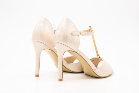 Sandale elegante SHINE [2]