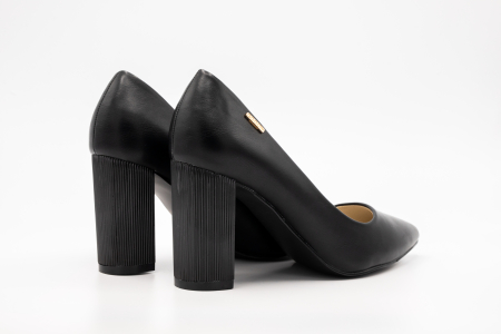 Pantofi office STRYPE [2]