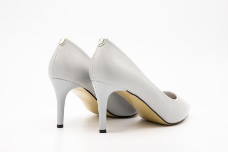 Pantofi stiletto LAURA [2]