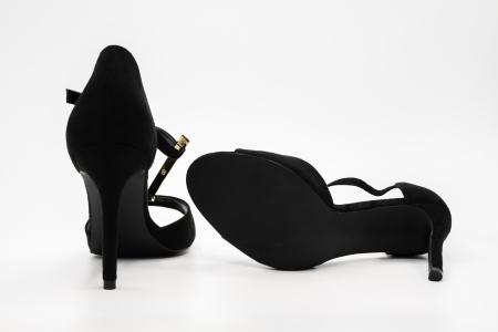 Sandale elegante SHINE [4]