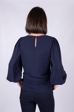 Bluza LENY de dama [4]