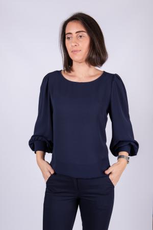 Bluza LENY de dama [0]