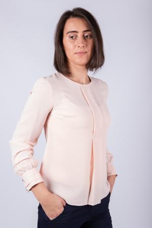 Bluza MARTA de dama [1]