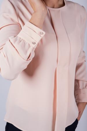 Bluza MARTA de dama [3]