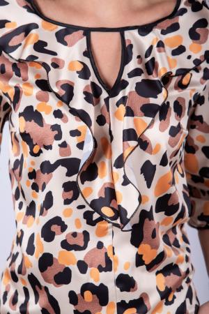 Bluza SANDA de dama2