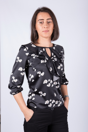 Bluza SANDY de dama3