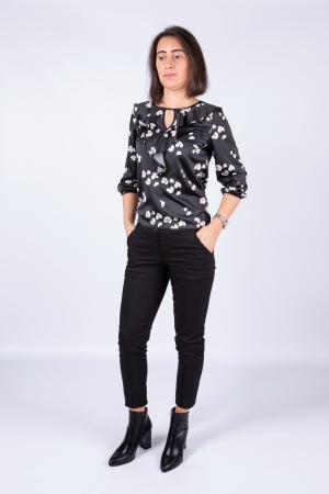 Bluza SANDY de dama1