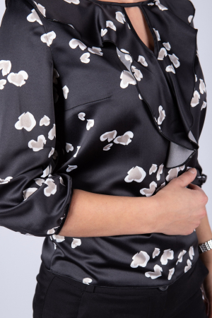 Bluza SANDY de dama2