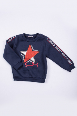 Compleu de baieti STAR1