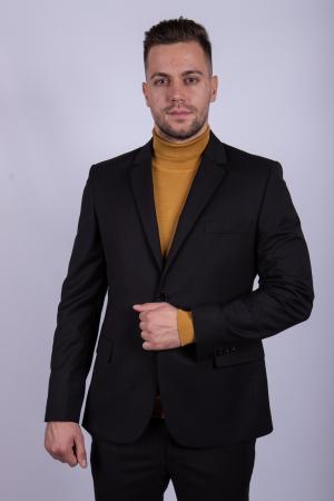Costum de barbati COLLAR1