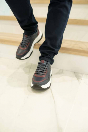 Pantofi sport LAYERED0