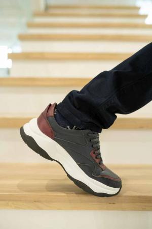 Pantofi sport LAYERED3