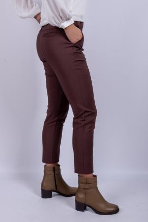 Pantaloni de dama LAVINIA2