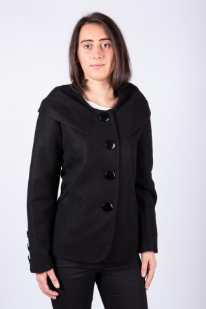 Palton CAMY de dama [0]