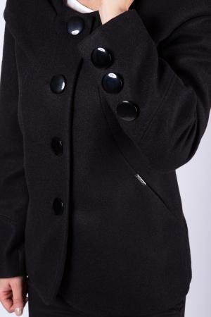 Palton CAMY de dama [4]