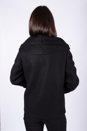 Palton CAMY de dama5