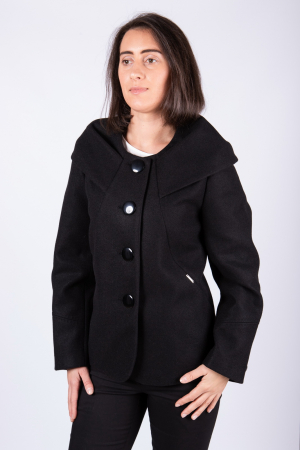 Palton CAMY de dama [1]