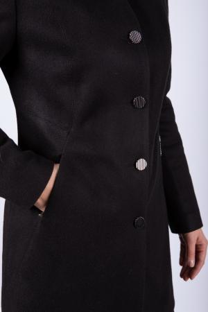 Palton ALY de dama2