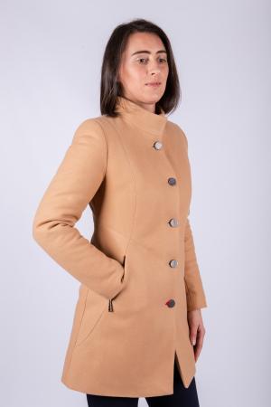 Palton ALY de dama3