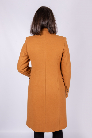 Palton RONY de dama3