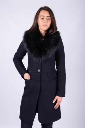 Palton ROSY de dama3