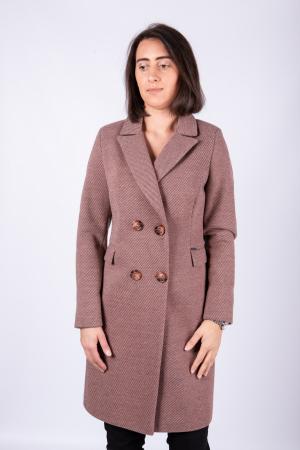 Palton SONIA de dama1