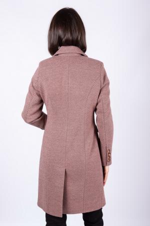 Palton SONIA de dama5