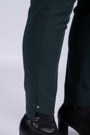 Pantalon ROBIN de dama2