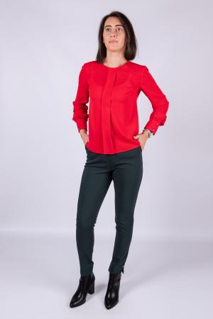 Pantalon ROBIN de dama1