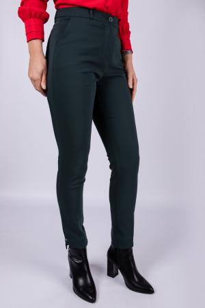 Pantalon ROBIN de dama3