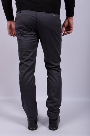 Pantaloni barbati CHINO5