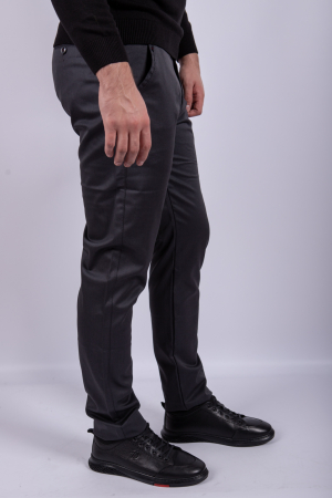 Pantaloni barbati CHINO2