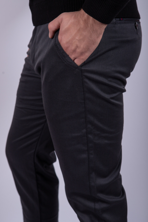Pantaloni barbati CHINO4