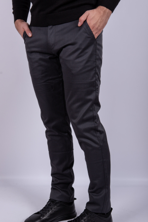 Pantaloni barbati CHINO0