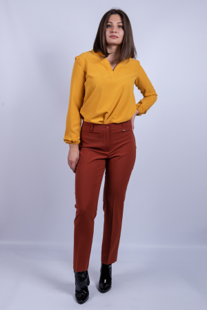 Pantaloni STYLISH de dama1
