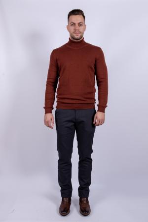 Pantaloni BRAWN de barbati [0]
