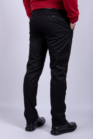 Pantaloni casual SLIM FIT5